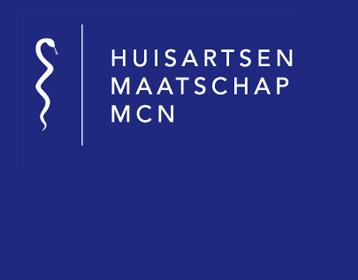 Huisartsenmaatschap MCN homepage